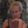 Марина, 53, г.Таганрог