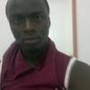 Sheriffo Sanneh, 26, г.Никосия