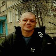 Вадим 41 Дзержинск
