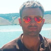 Yuriy, 36, г.Пекин