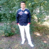 Александр, 32, г.Малин