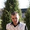 Semen, 40, Troitsk