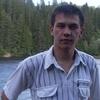 Коля, 33, г.Пермь