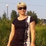 Светлана 44 Томск