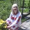 Алена, 33, г.Ивано-Франково