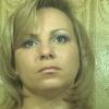 Таня, 38, г.Клин