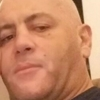 LEO, 42, г.Курск