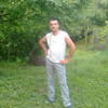 Меладзе Тамаз, 44, г.Константиновск
