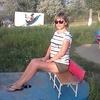 ирина, 38, г.Камышин