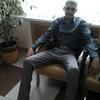 Артем, 30, г.Улан-Удэ