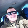 Степан, 27, г.Нахабино