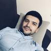 Ali, 27, г.Ташкент