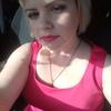 Натали, 34, г.Самара