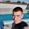 Стас, 24, г.Ташкент