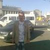 Сергей, 39, Гуляйполе