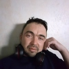 Юра, 37, г.Дюссельдорф