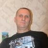 Seryoga, 46, Ust-Ilimsk