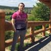 Artur, 40, г.Георгиевск