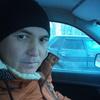 Азико, 30, г.Житикара