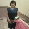 Жания, 49, г.Кзыл-Орда