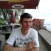Сергей, 36, г.Нижний Новгород