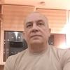 Игорь, 53, г.Красноярск