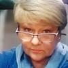 Ирина анатольевна, 52, г.Тула