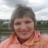 olga, 39, Kalachinsk