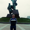 Саня, 32, г.Нижнекамск