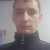 саша, 26, г.Нижний Одес