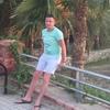 Макс, 33, г.Екатеринбург