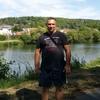 Vyacheslav, 46, г.Нордхаузен