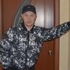 саша, 40, г.Омск
