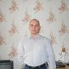 Сергей, 52, г.Глазов