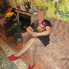 ЕМІЛІЯ, 57, г.Ровно