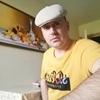 Алексей, 43, г.Вельск