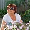 Валентина, 58, г.Воронеж