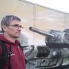 Ваня, 46, г.Краснодар