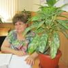 Анна, 68, г.Майкоп