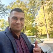 Алексей 37 Псков