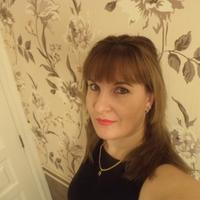Lara, 42 года, Овен, Сочи