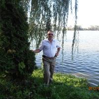 Роман, 60 лет, Водолей, Ивано-Франковск
