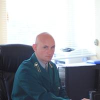 Михаил, 42 года, Дева, Городец