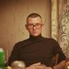 Aleksey, 30, Khimki