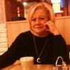 Ирина, 56, г.Москва