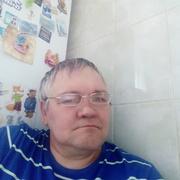 Владимир 52 Верхняя Пышма