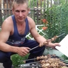 Евгений, 41, г.Рубцовск