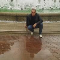 Владимир, 56 лет, Рак, Ростов-на-Дону