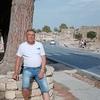 Valeriy, 54, Izhevsk