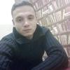 Султанчик, 21, г.Уфа